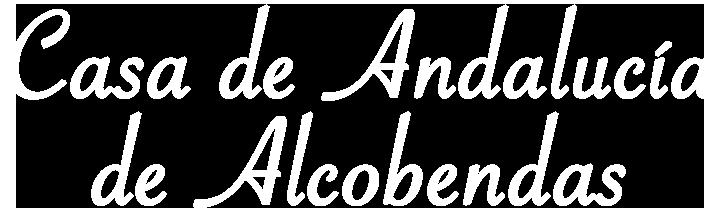 Casa de Andalucia de Alcobendas