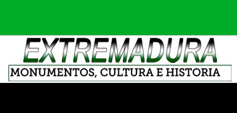 Viaje a Extremadura